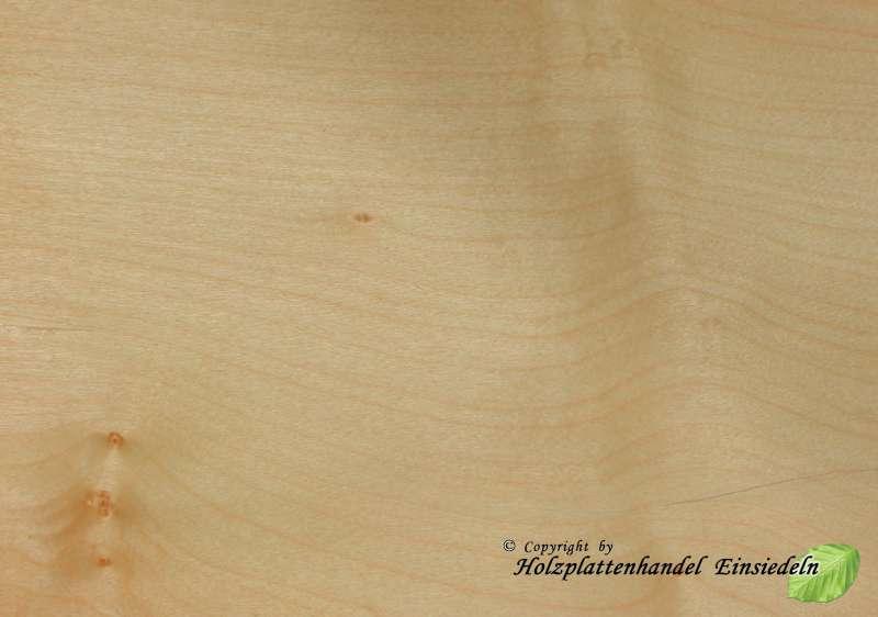 ahorn spitzahorn holzplattenhandel einsiedeln. Black Bedroom Furniture Sets. Home Design Ideas
